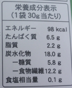 野菜ファインパウダー 明日葉