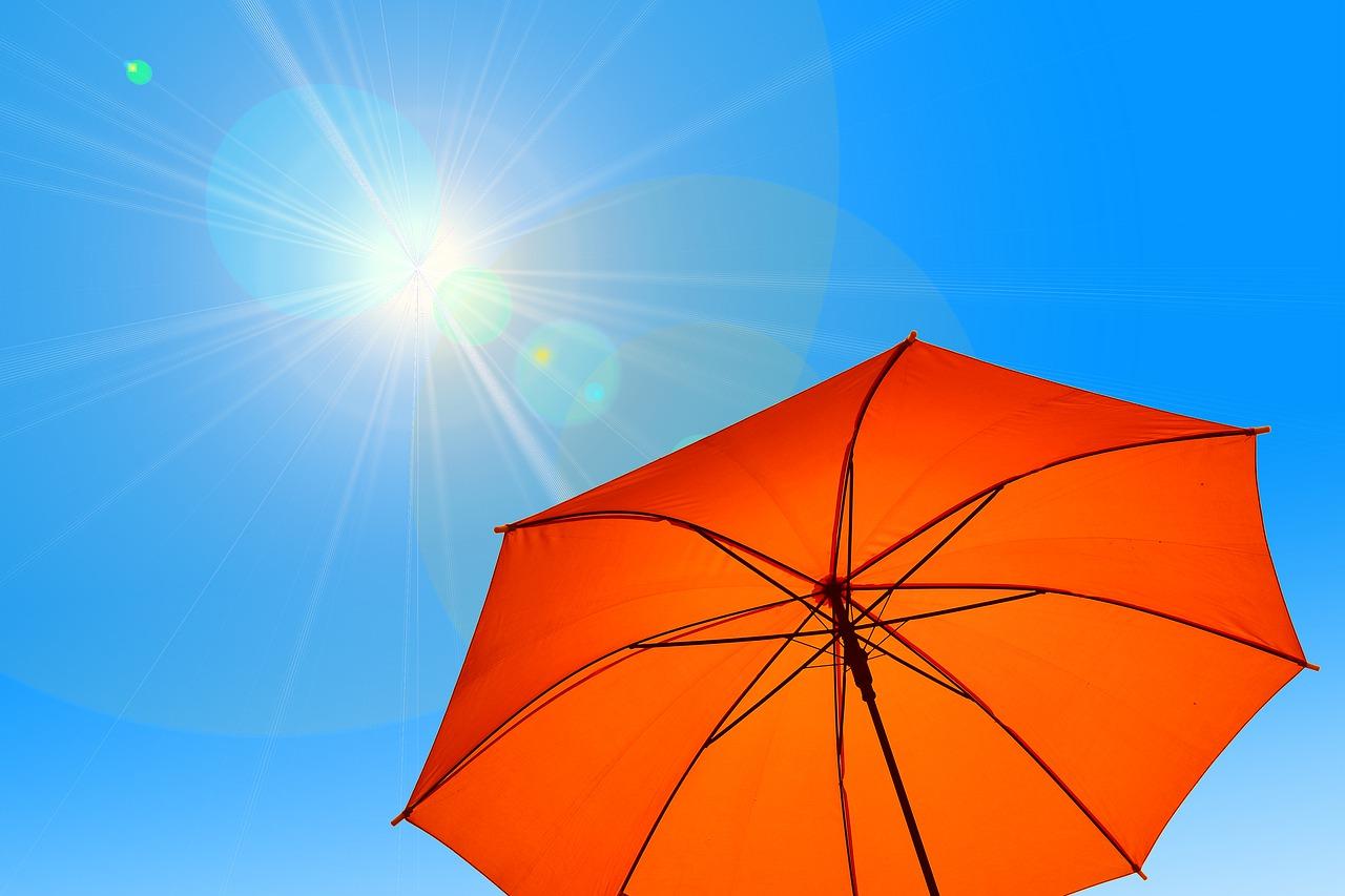 ミューフル UVジェルPN ラミネートパック5個セット(5回分) 「日焼け止め・紫外線吸収剤不使用 」