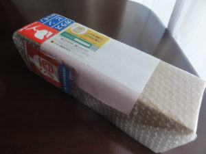 「本格タイ米焼酎 ムエタイ」720ml アルコール度数25度 原料タイ米100%