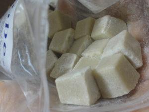 新世代洗浄剤La・Cube(ラ・キューブ)専用ボトルセット
