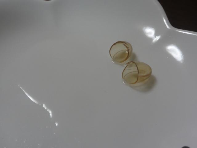 赤松カプセル(30カプセル)