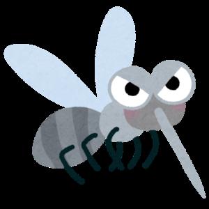 ワンプッシュ蚊取り空間ガード ヤブ蚊・蚊に効く 約240日分 Wトラップ 防除用医薬部外品
