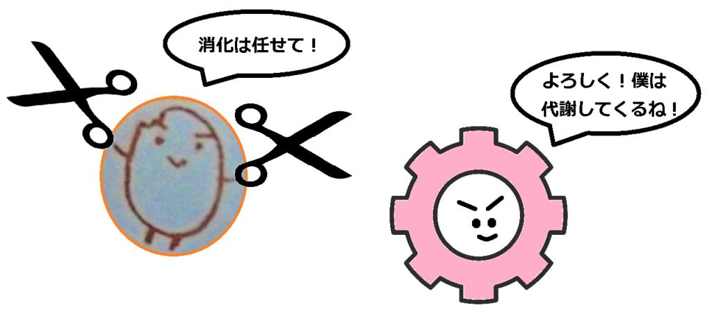 糀の生甘酒『こうじくん』