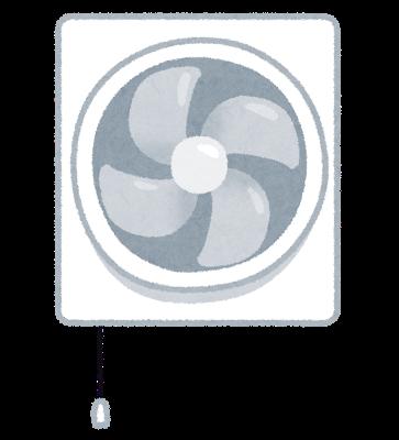 除菌】万能クリーナーマジンウォッシュ携帯用150mlスプレー