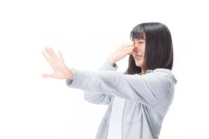 「納豆」の力で菌を寄せ付けないメンテナンスチュアブル