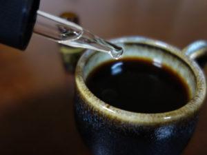 Pure CBD Oil 10