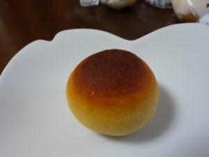 佐藤製菓 300g栗しぐれ