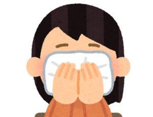 HIRONDELL SOAP Premium