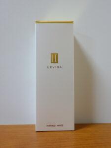 LEVIGAリンクルホワイト