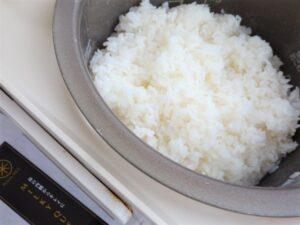 ミルキークイーン【無洗米】