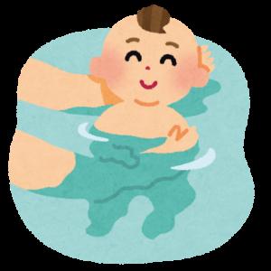 水素風呂リタライフ
