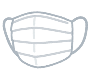Brater 薬用美白美容液 3Dシートマスク