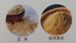 玄米酵素ハイ・ゲンキ ビフィズス
