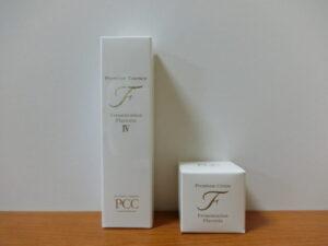 PCCプレミアムエッセンスF IV