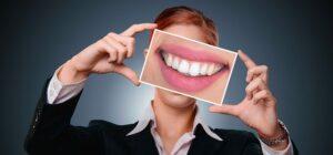 ionic beauty美白歯ブラシ